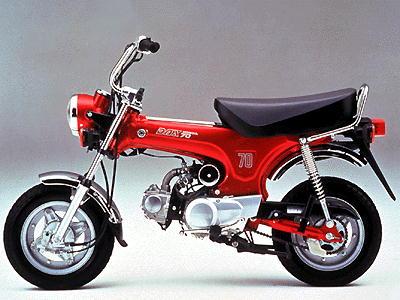 Problemas electricos en mi moto